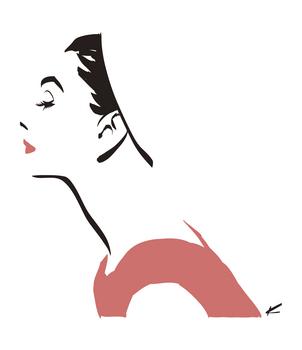 Audrey Hepburn_4.jpg