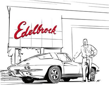 Edelblock Corvette.jpg