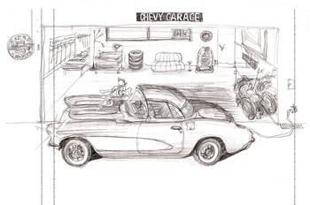 Garage06.jpg