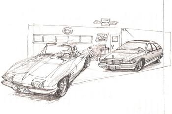 Garage09.jpg
