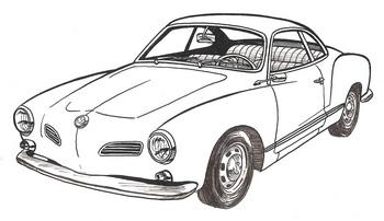 Karmann Ghia1.jpg