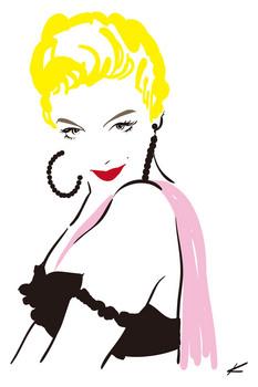 Marilyn Monroe_13.jpg