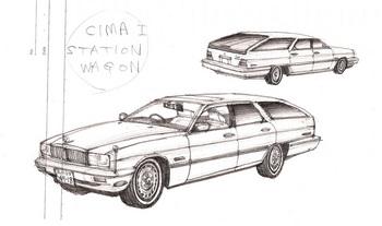 Nissan Cima Wagon.jpg