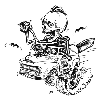 Pumpkin-HEARSE.jpg
