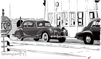 Sonny's Lincoln.jpg