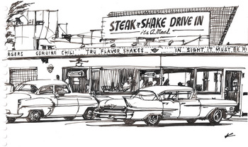 Steak & Shake Drive In.jpg