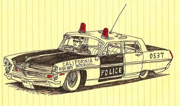 Tategro Police.jpg