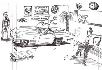 The Corvette Garage.jpg
